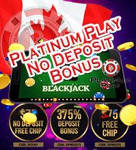 Platinum Play No Deposit Bonus bestfreeslots.ca