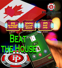 Beat the House bestfreeslots.ca