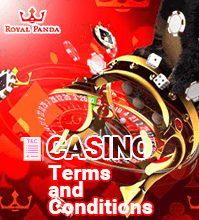 Casino Terms and Conditions bestfreeslots.ca