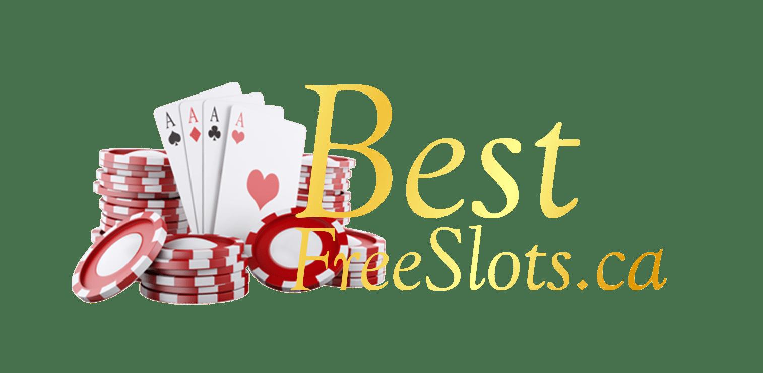 Best Free Slots